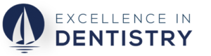 excellence in dentistry madison wisconsin dentist logo